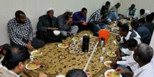 2215005Umat-Muslim-di-Trondheim780x390